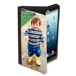 Personalised-iPad-Mini