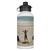 Custom-Printed-Water-Bottle